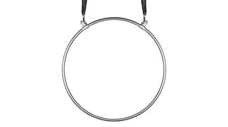 Aerial Hoops (Lyra)
