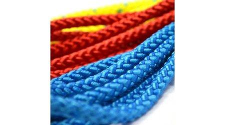 Ropes Skipping