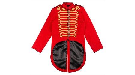Circus Kleidung