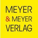 Meyer und Meyer Verlag
