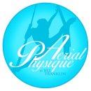 Aerial Physique Inc.