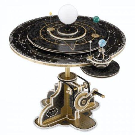Das Kopernikus-Planetarium