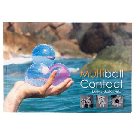 Multiball Contact Book