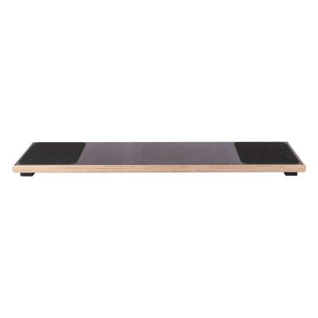 Board for Rola Bola