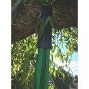 Kantenschutz für Bäume und Balken