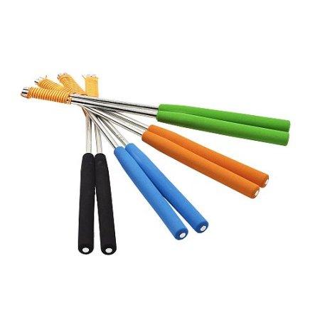 Handsticks - Diabolo Alu