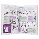 Book-The Aerial Hoop Manual Volume 2, Rebekah Leach