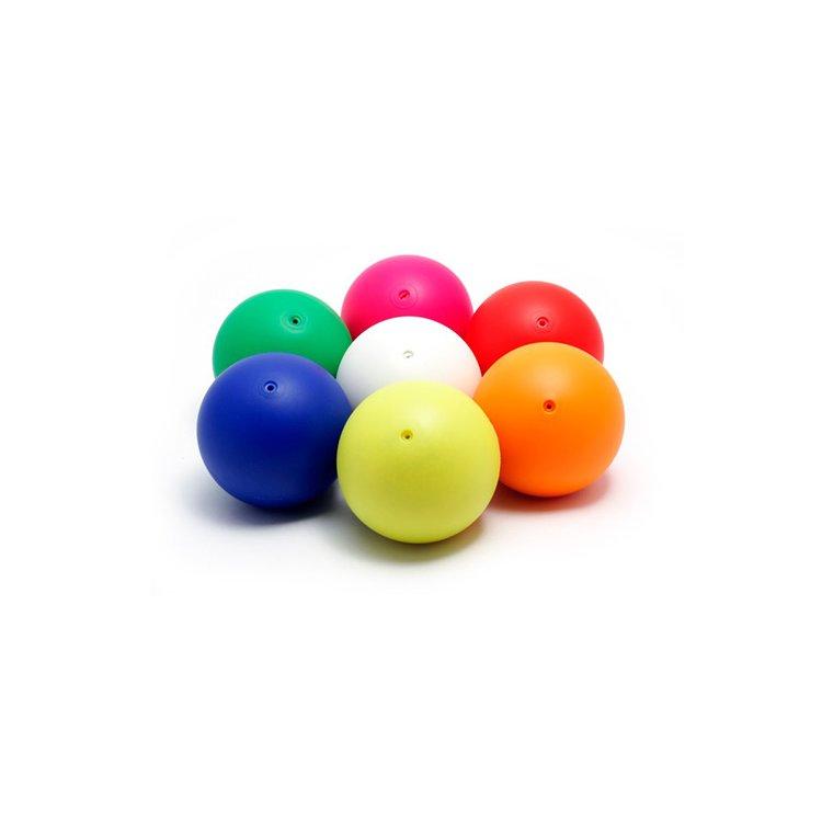 Pic shaved balls, arnold schwarzenegger sexy