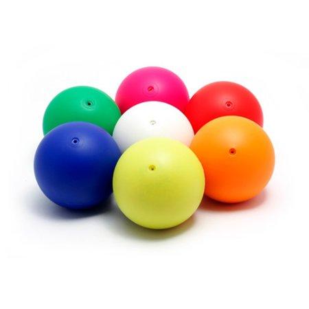 MMX Plus Ball 67mm, 135g