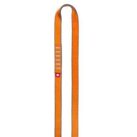 O-Sling  16 mm - 60 cm