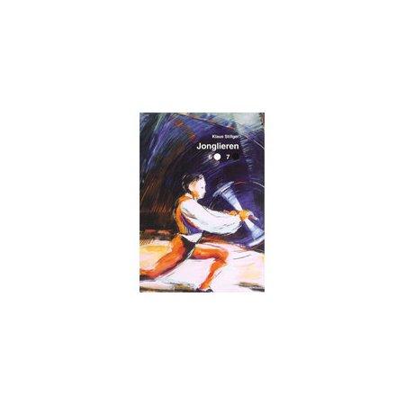 DVD - Jonglieren 7