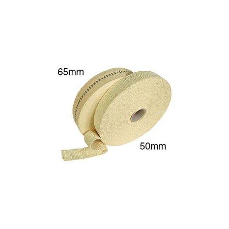 Wick 50mm (metre)