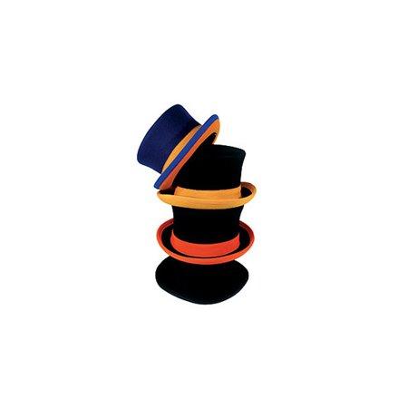 Manipulator Top Hat XL