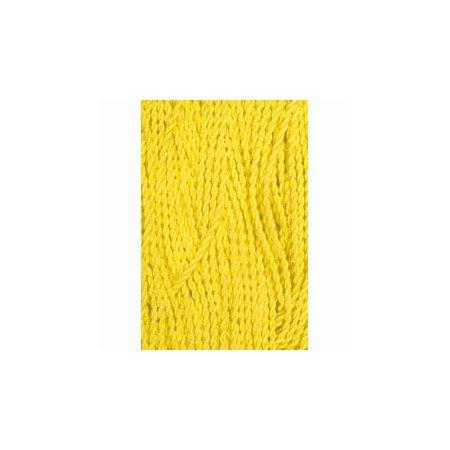 Yo-Yo String yellow