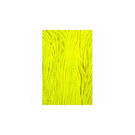Yo-Yo String neon-yellow