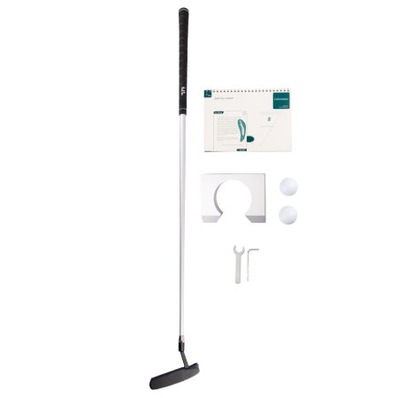 Office Golf Set- The wHole in One