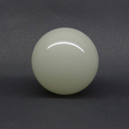 Acrylic contact juggling ball phosphor