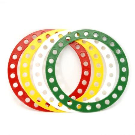 Juggling Ring Windring