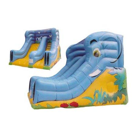 Boot Slide