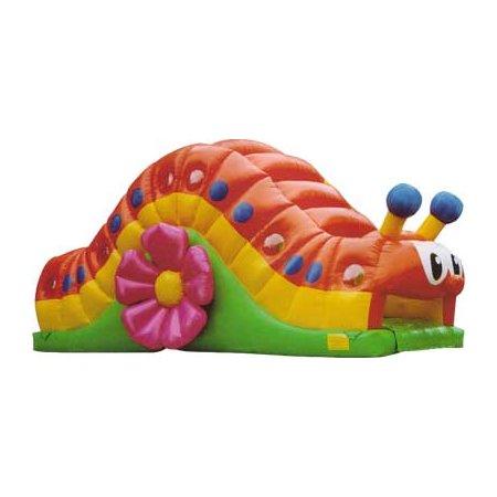 Beetle Slide