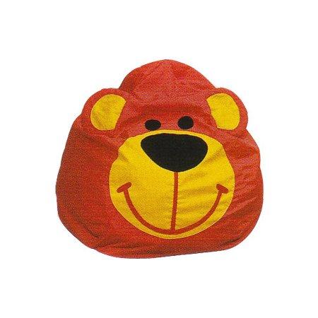 Bear Seating Bag