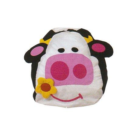 Cow Seating Bag