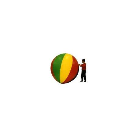 2 m Game Ball