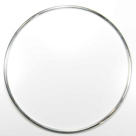 Isolation Hoop 50cm