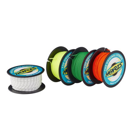 Diabolo-String 25m Roll