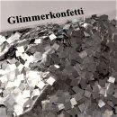 Glimmerkonfetti