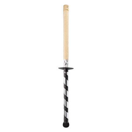 Fire Juggling Sword