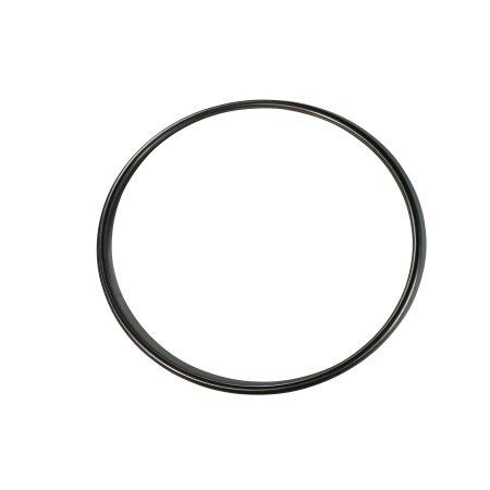 Luftring/ Aerialring 33,7mm Rohr - nur Ring