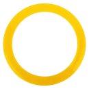 Juggling ring Mister Babache Standard Glitter yellow
