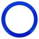 Juggling ring Mister Babache Standard Glitter blue