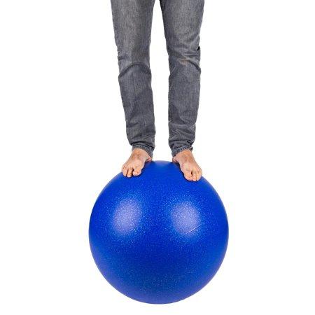 Walking globe Renegade - 60 cm Ø - 12 kg
