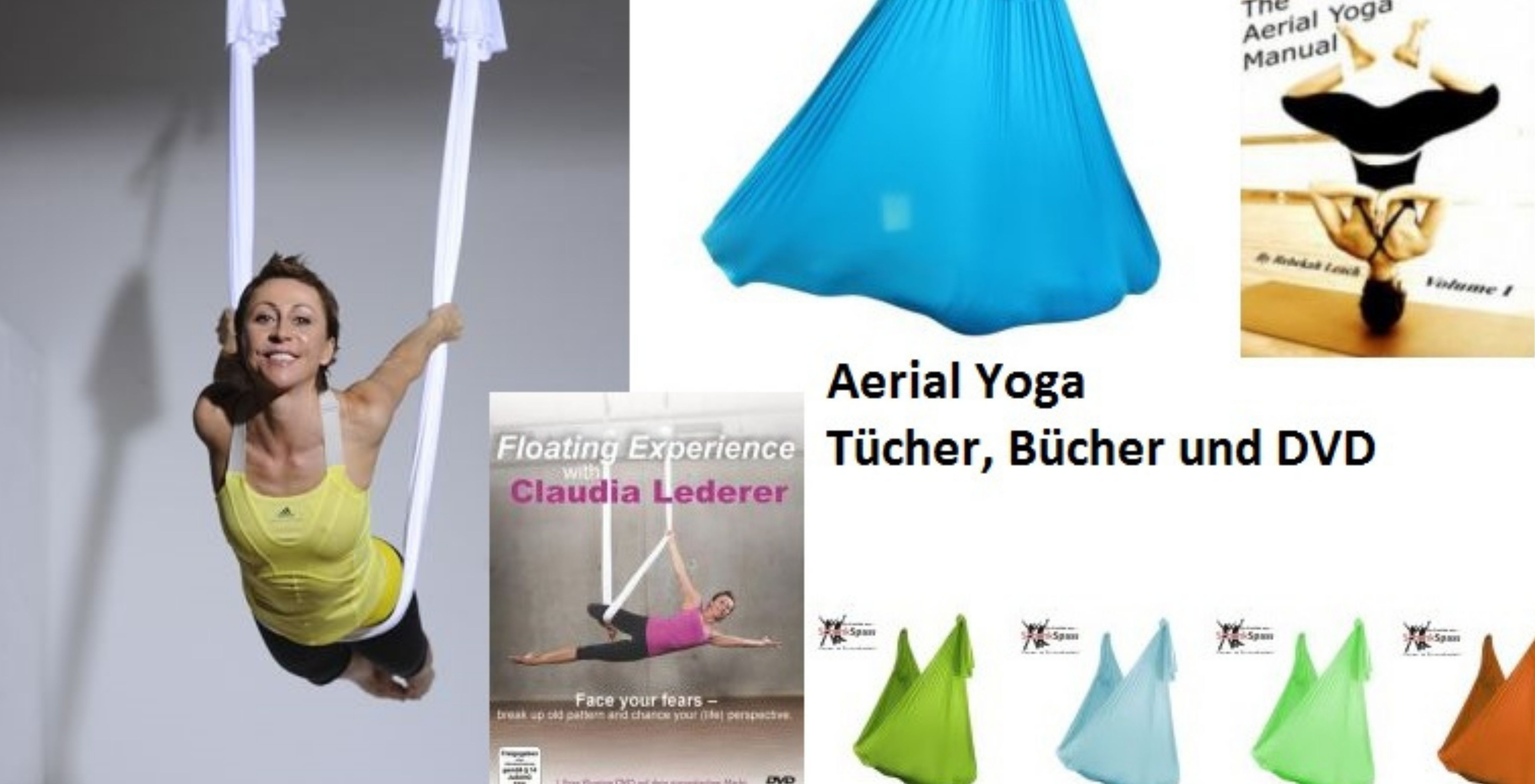 Entspannung pur - Yoga