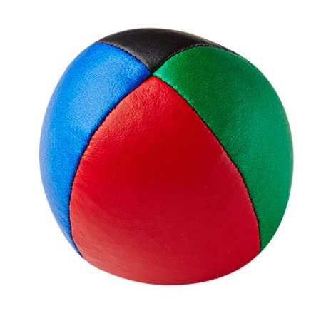 black-green-red-blue