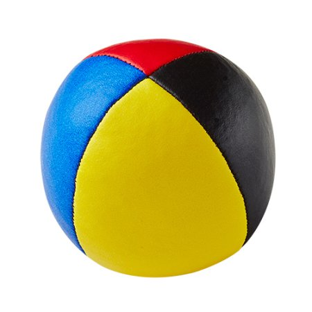 black-red-blue-yellow