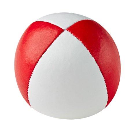 weiß-rot