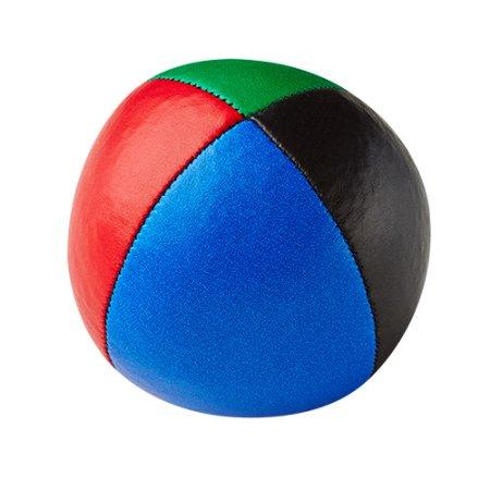 schwarz-rot-blau-grün