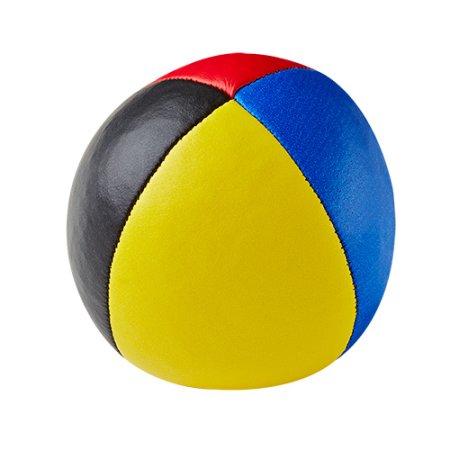 schwarz-rot-blau-gelb