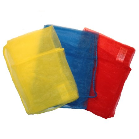 SET 1 (rot gelb, blau)