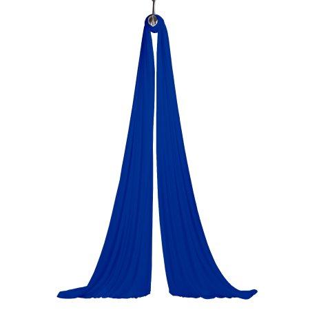 royal blau (royal)