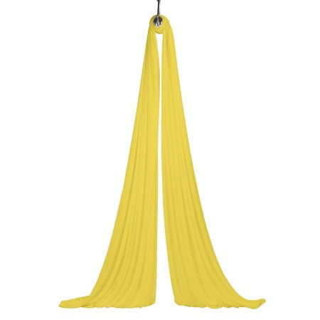 gelb (yellow)