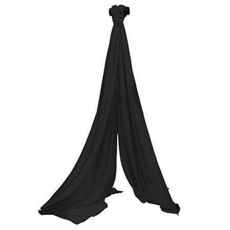 schwarz (black)