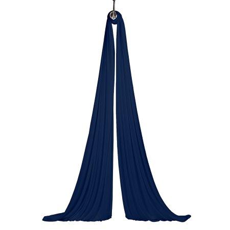navy blau (navy)