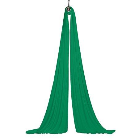 grün (emerald)
