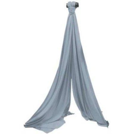 silber-grau (silver grey)