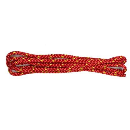 red/ gelb (UV)