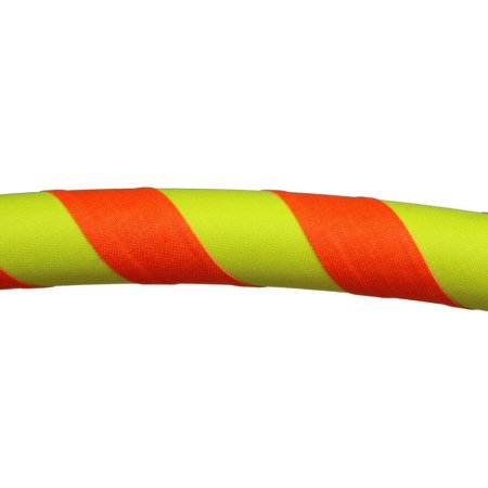 UV orange / gelb
